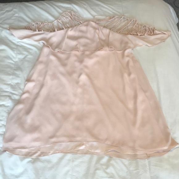 Endless Rose Dresses & Skirts - Adorable Dress!